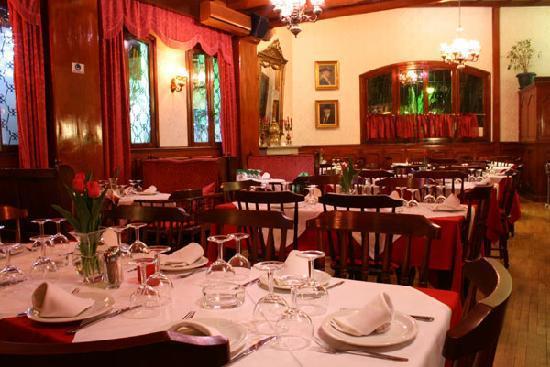 pianno-restaurant
