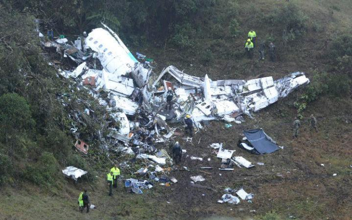 Kolombia aeroporiki tragodia 10