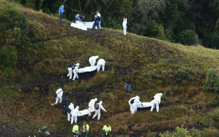 Kolombia aeroporiki tragodia 14