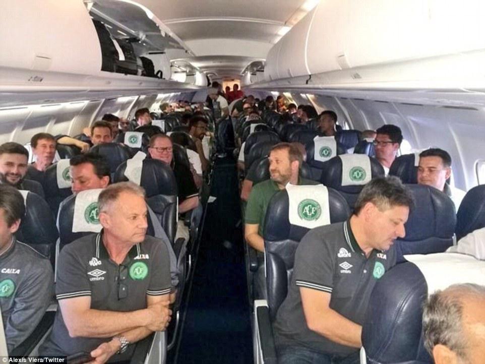 Kolombia aeroporiki tragodia 3