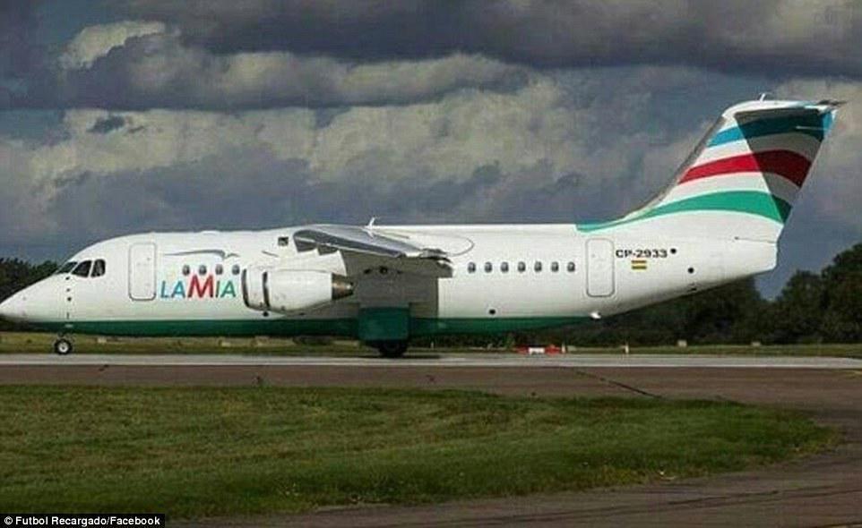 Kolombia aeroporiki tragodia 5
