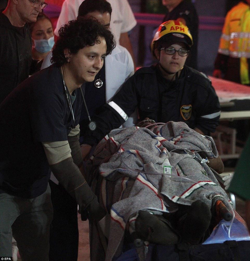 Kolombia aeroporiki tragodia 8