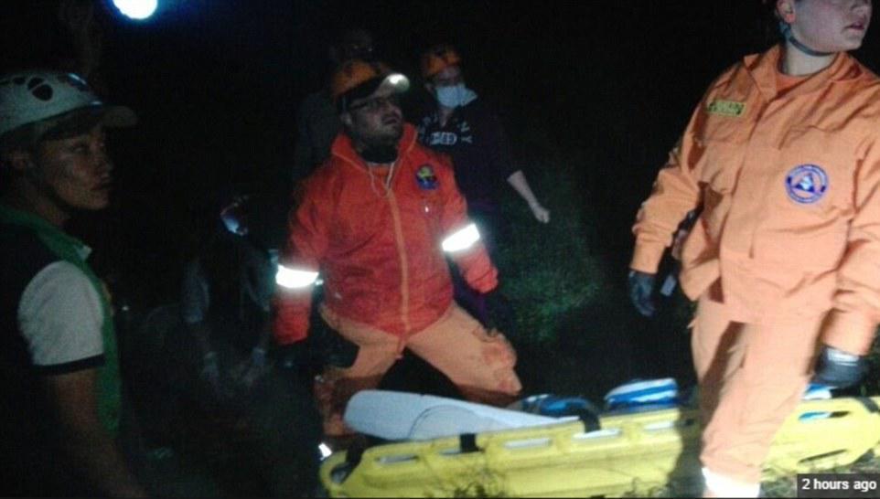 Kolombia aeroporiki tragodia 9