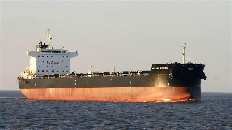 Efploia Shipping