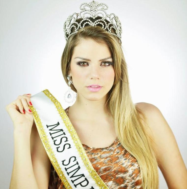 Renata Lustosa