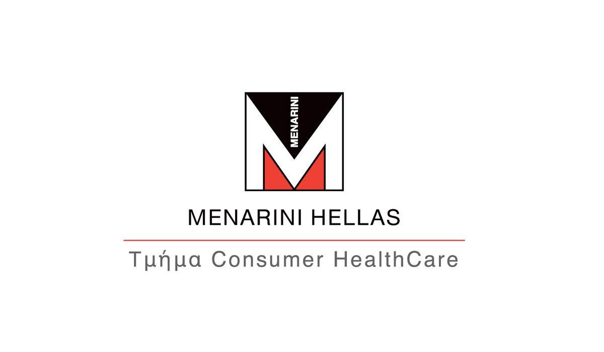 menarini-consumer