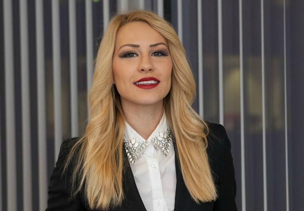 Ελένη Παπανικολάου