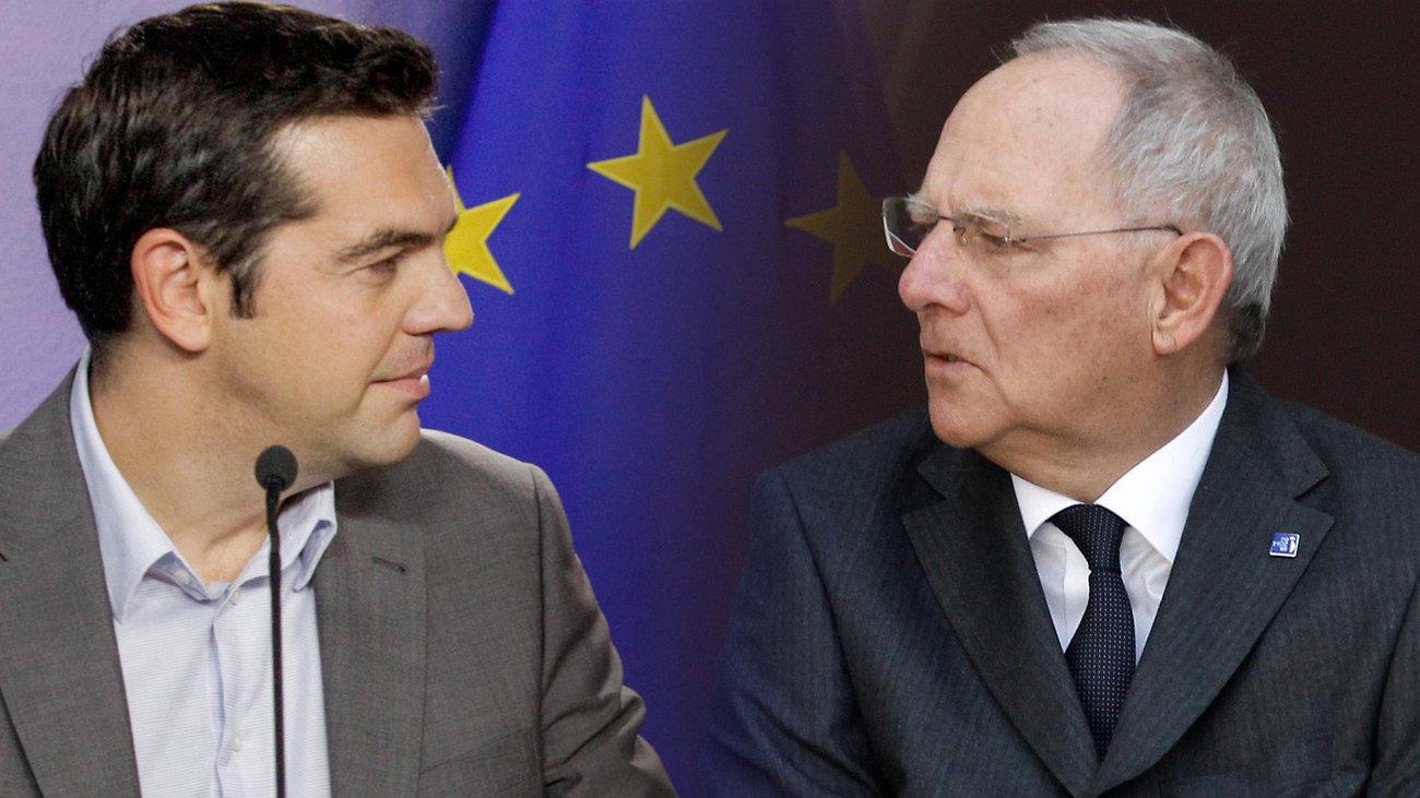 soimple-tsipras