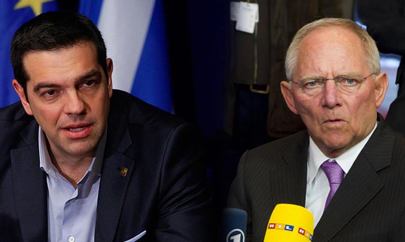 Αποτέλεσμα εικόνας για soimple tsipras