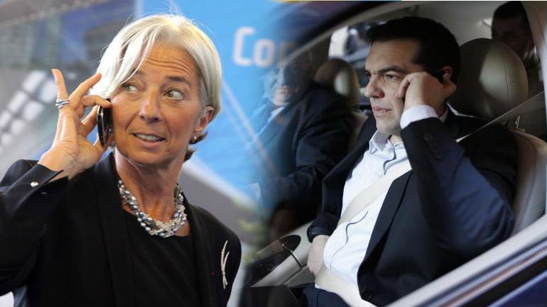 tsipras- lagard