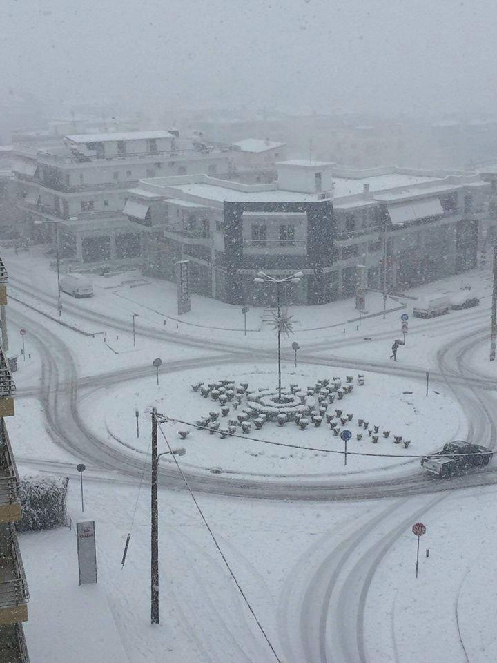 χιονια5