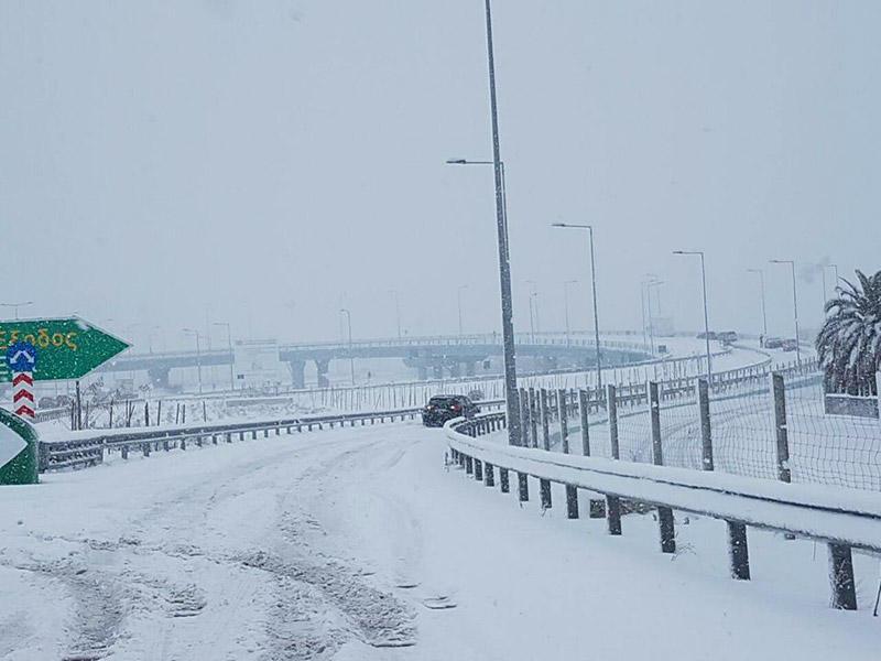 χιονια6