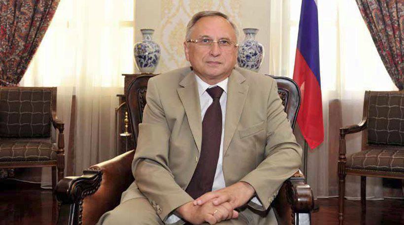 Στανισλάβ Οσάτσι