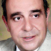 Πέτρος Δασόπουλος Business Strategist (Ph.D., MRSC)