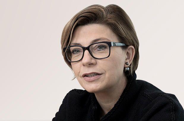 Sylvie-Matherat