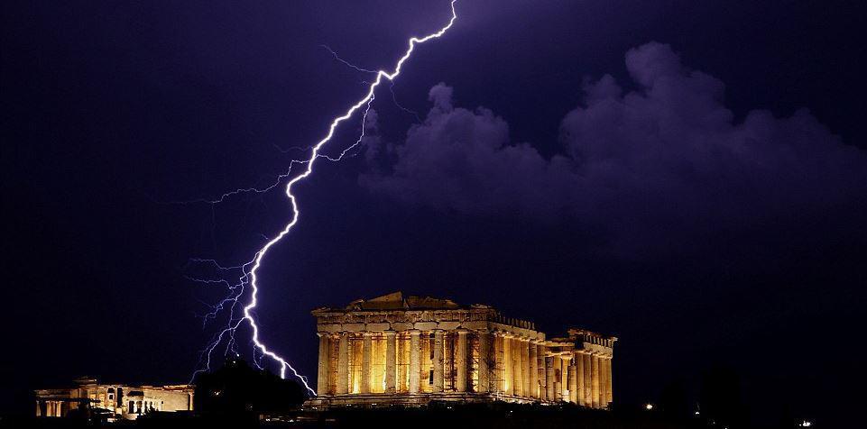 akropoli_