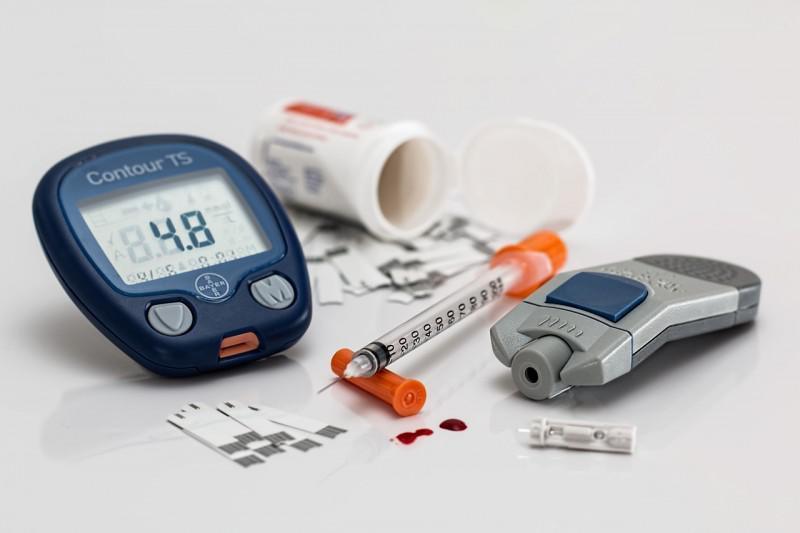 διαβήτης-αναλώσιμα