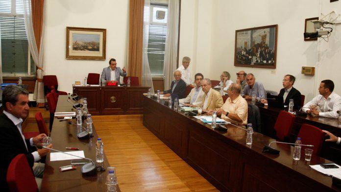 επιτροπή
