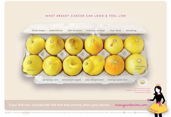 lemons-breastcancer