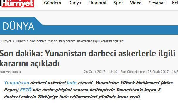 Τούρκοι