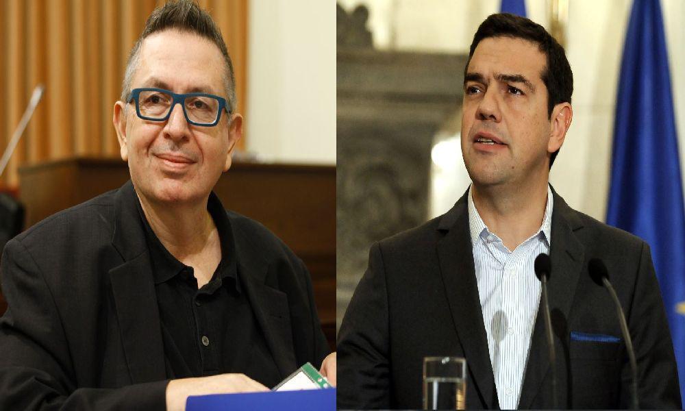 themos_tsipras_