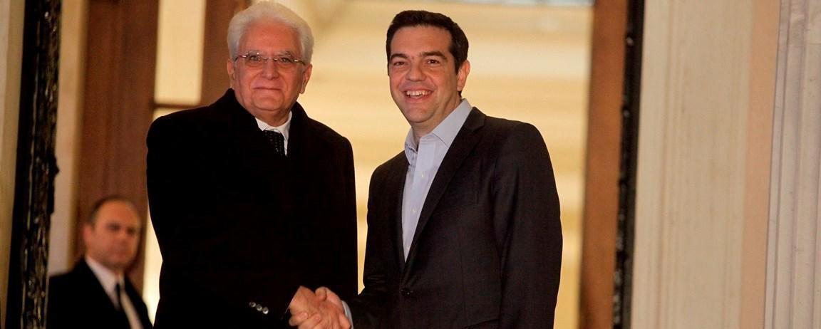 tsipras-matarela