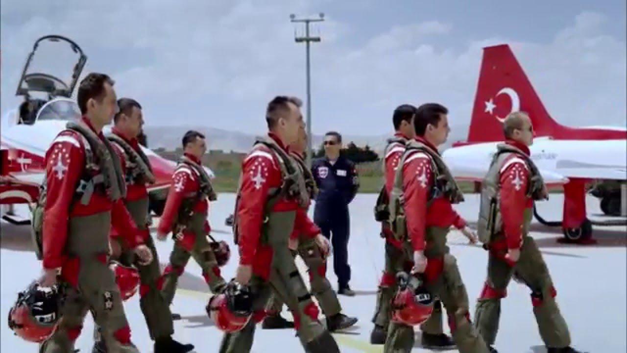 Τουρκία τουρκικός στρατός