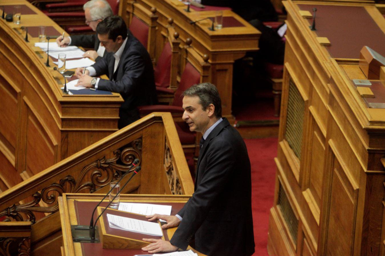 vouli_mitsotakis_tsipras_