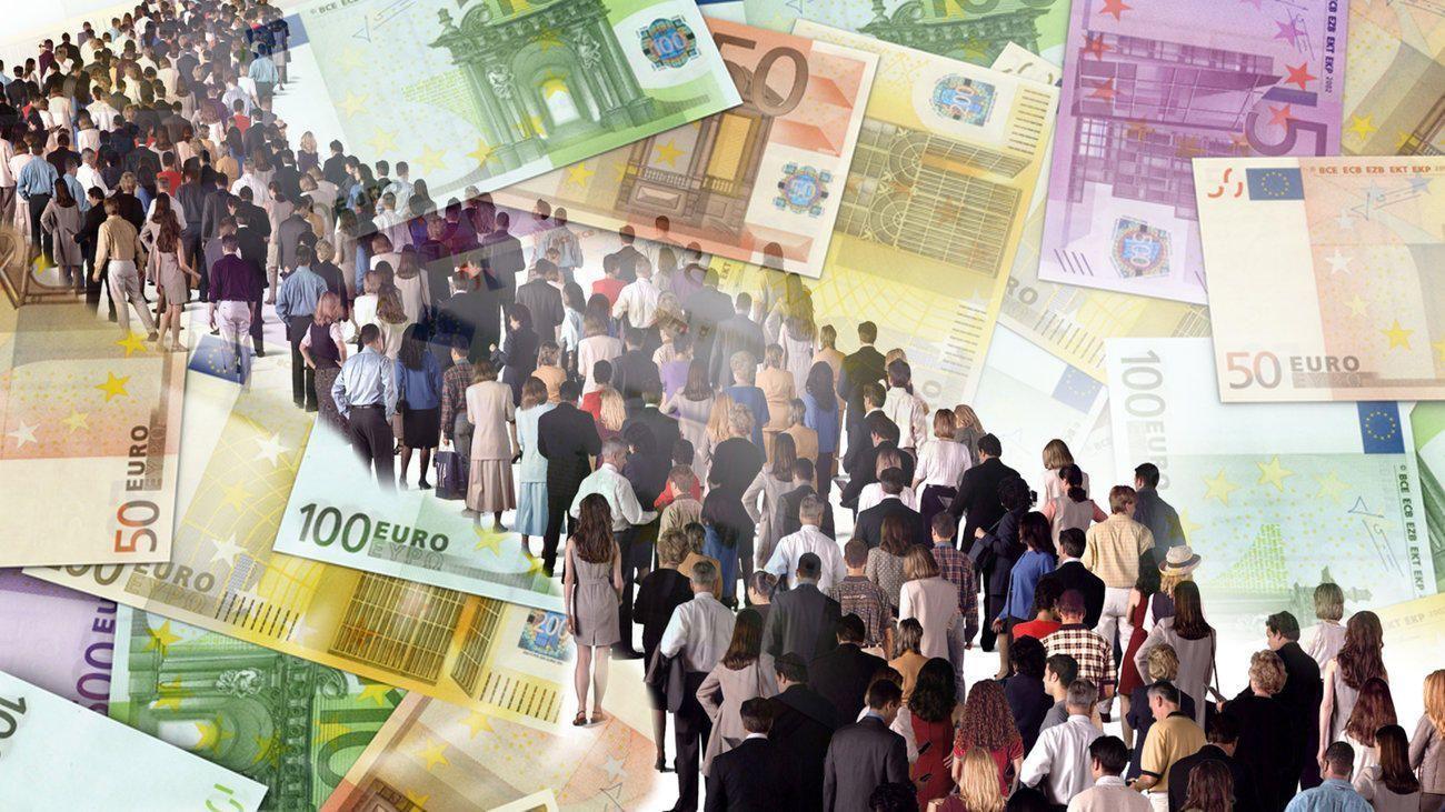 Αποτέλεσμα εικόνας για ασφαλιστικά χρέη