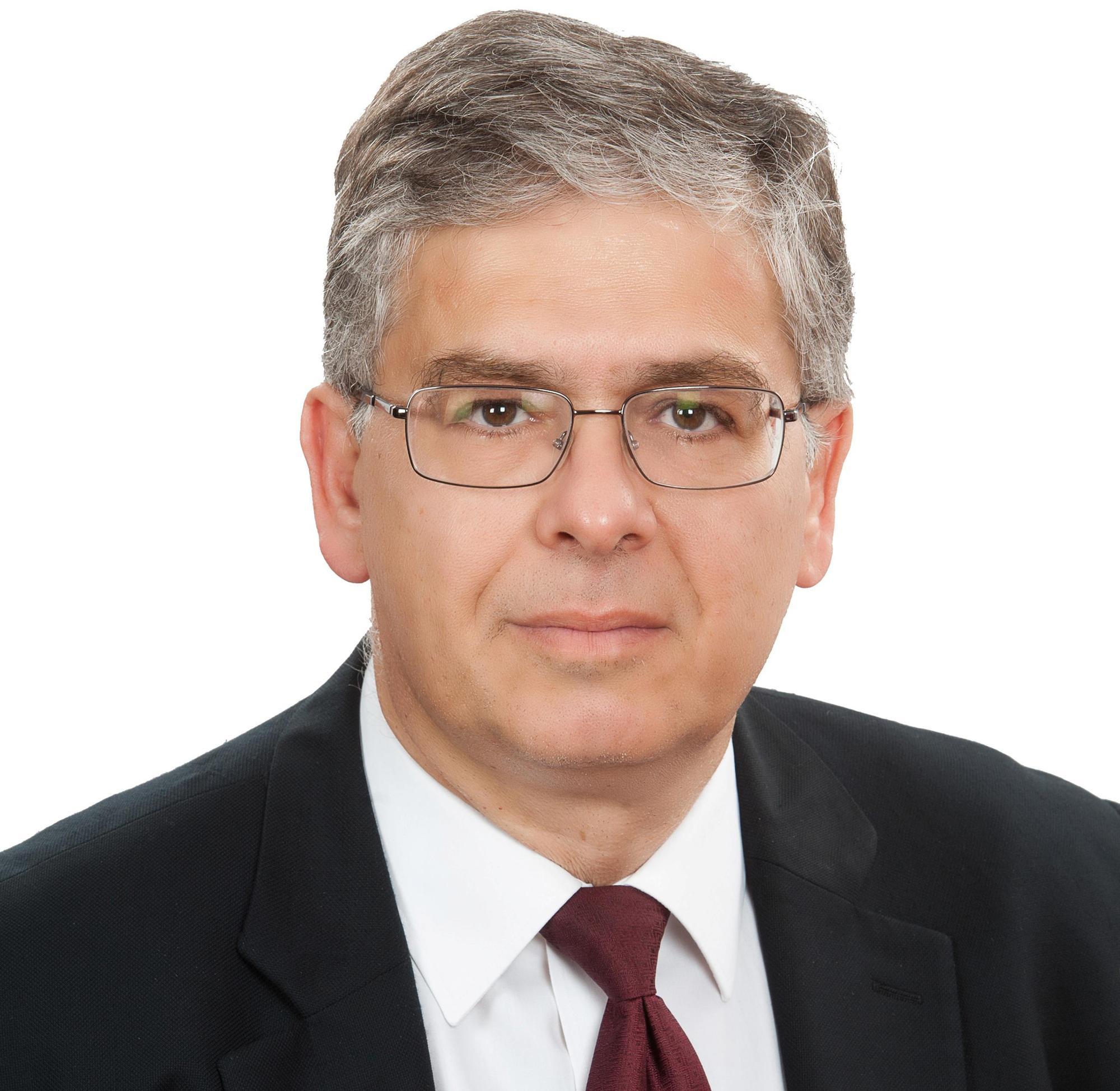 Elpedison Νίκος Ζαχαριάδης