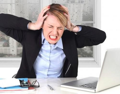 Angry-at-work