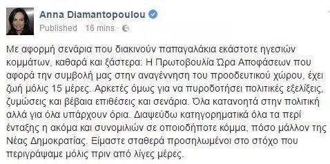 diamantopoulou_