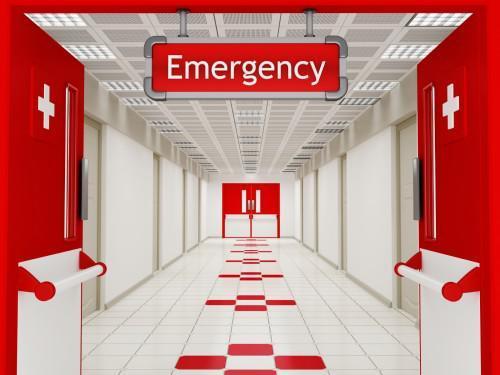 emergency-hospital