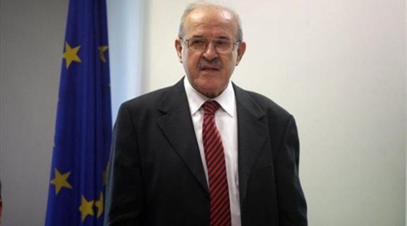 Δημήτρης Κυριτσάκης