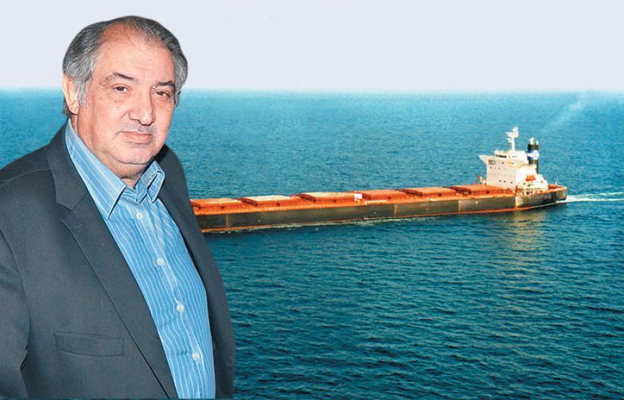 Λου Κολλάκης