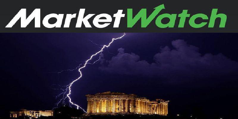 market_watch_grexit_mononews_