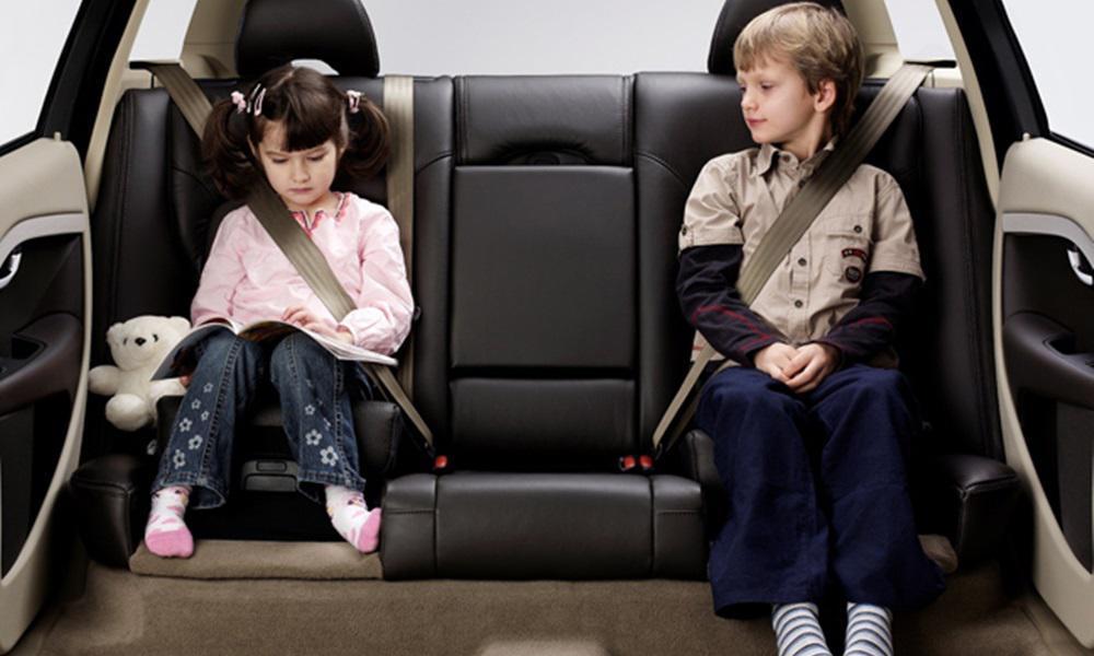 παιδικά καθίσματα
