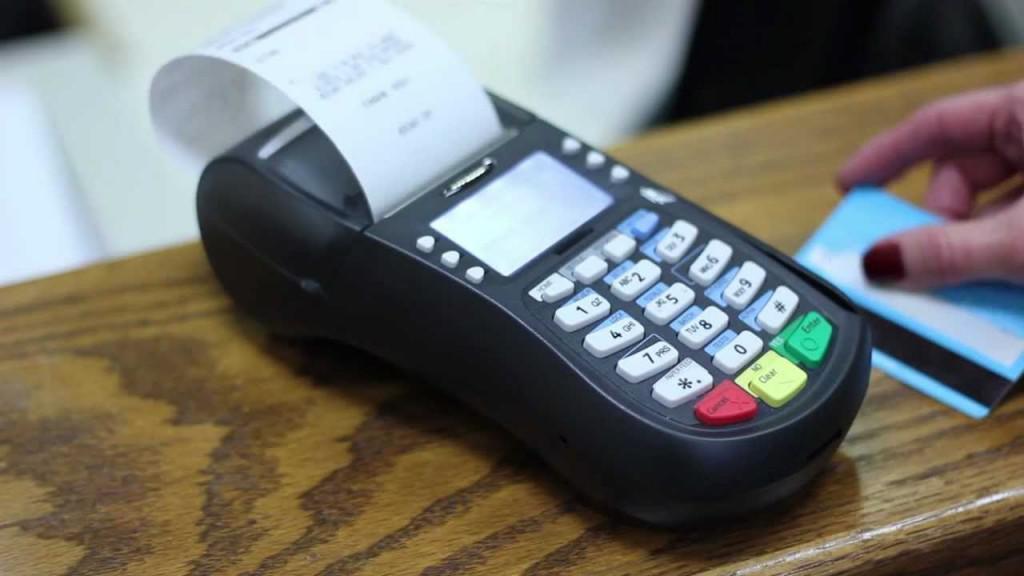 Αποτέλεσμα εικόνας για «Ηλεκτρονικές Πληρωμές POS»