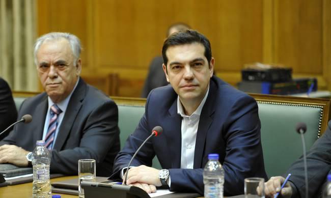 Ένωση Άμισθων Υποθηκοφυλάκων Ελλάδος