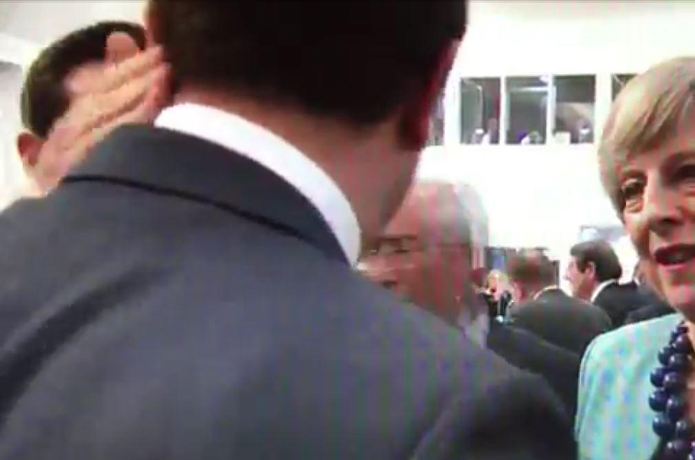 tsipras_sfaliara_