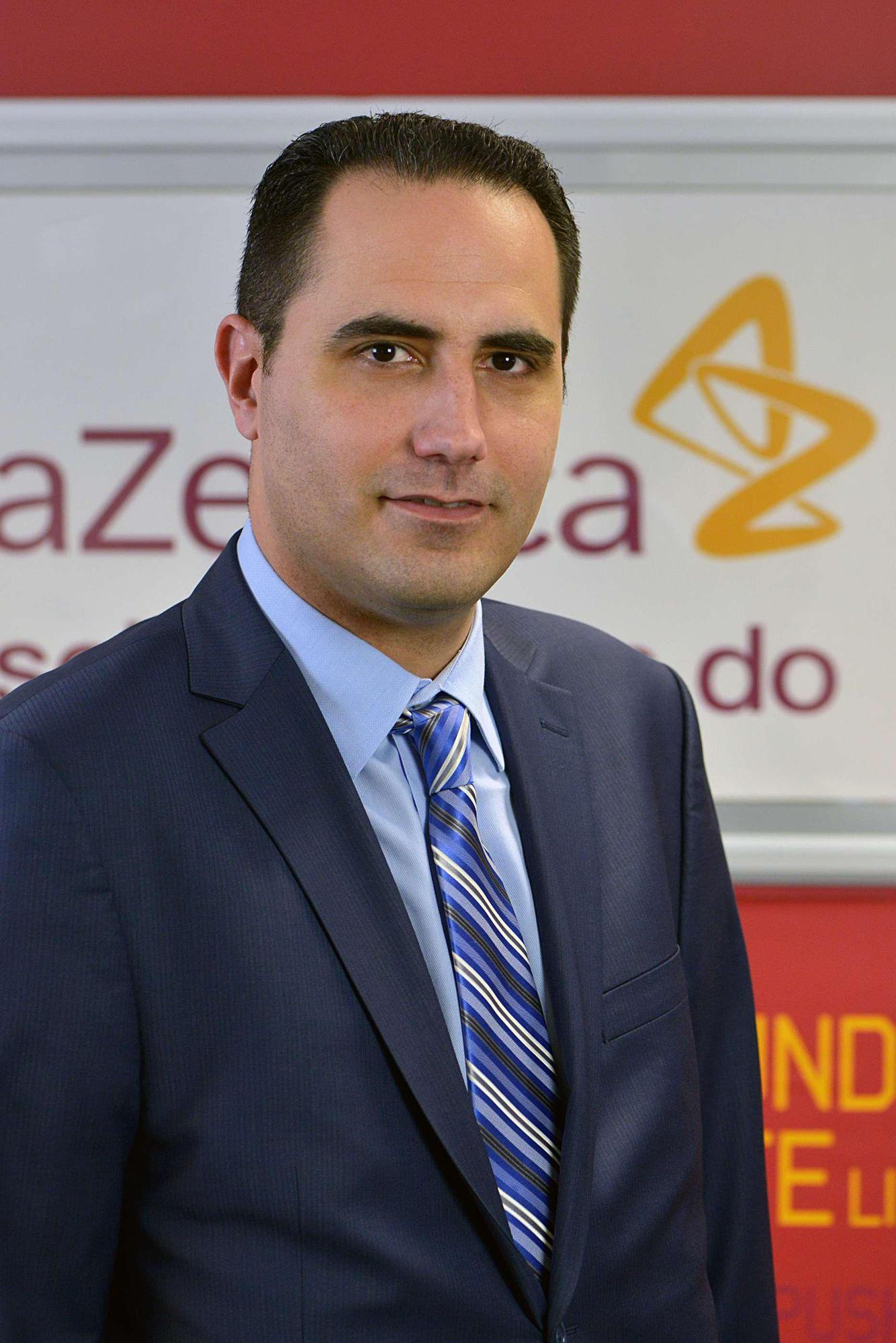 E. Nikolopoulos