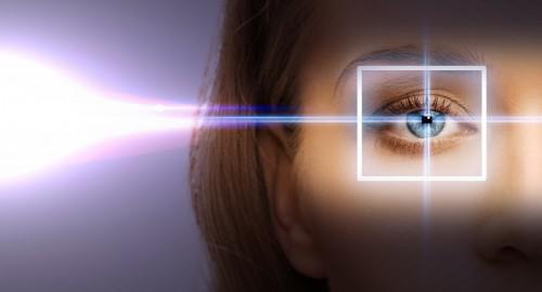 glaucoma nov