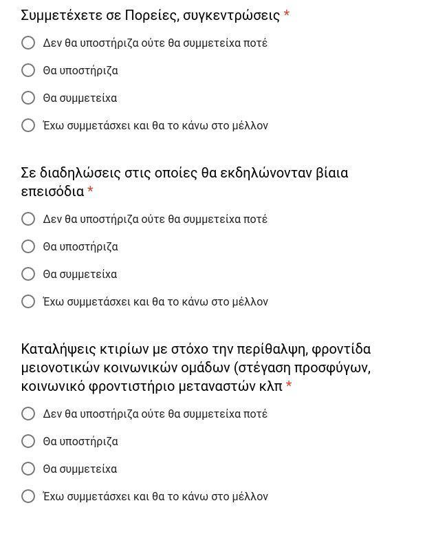 neolaia-suriza0