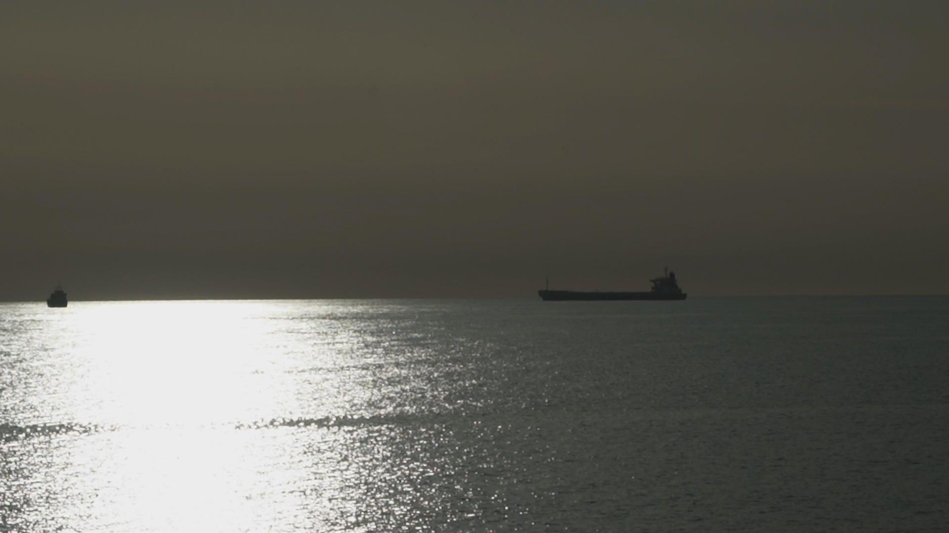 Η διακίνηση και βύθιση πλοίων με παράνομα φορτία, επικίνδυνα απόβλητα ή ακόμη και όπλα, από το ιταλικό οργανωμένο έγκλημα είναι μία άγνωστη ιστορία, που φαίνεται ότι αφορά όχι μόνο την Ιταλία, αλλά αγγίζει και την Ελλάδα.