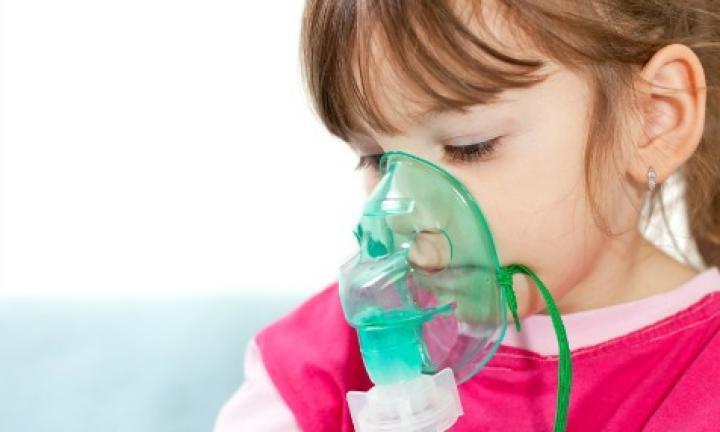 kid-cystic-fibrosis