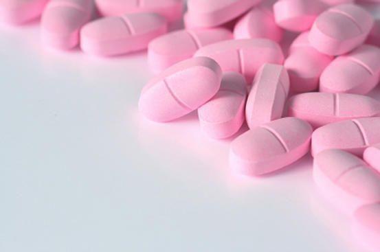 pink pills1