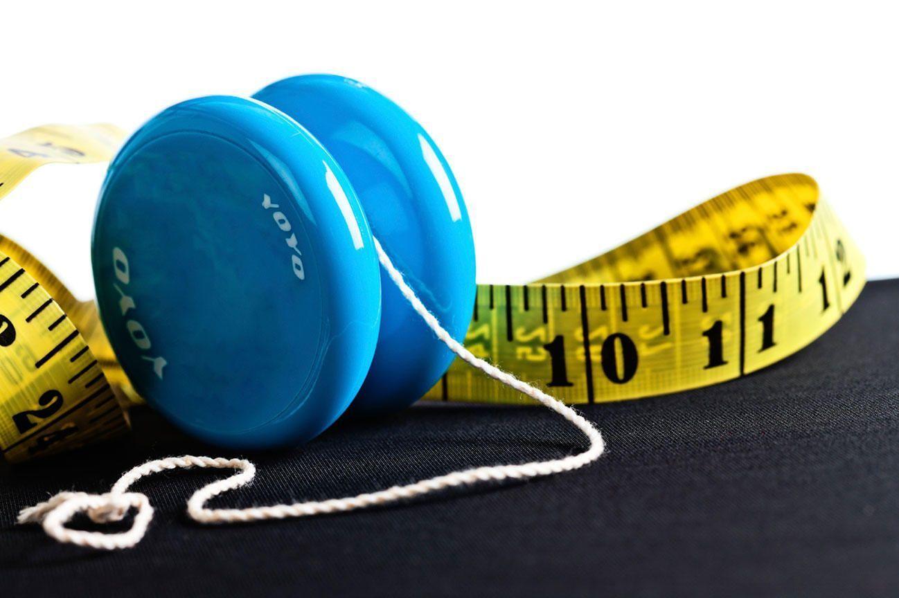 δίαιτα-γιογιο