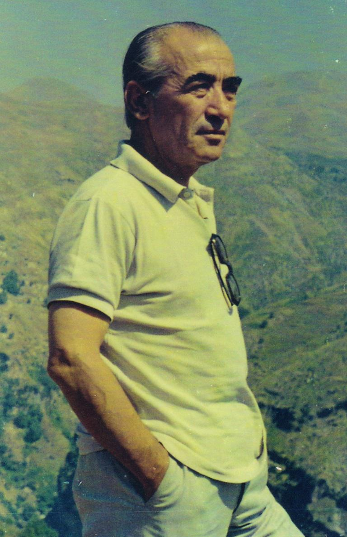 COSMOTE HISTORY_ΑΠΤ_Ίκκος -2