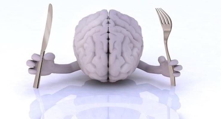 Hungry-Brain-copy