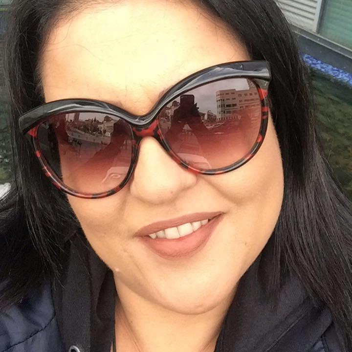 Irini Kouka